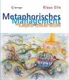 Metaphorisches Management