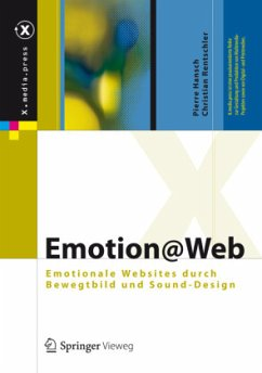 Emotion@Web - Hansch, Pierre; Rentschler, Christian