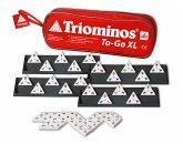 Triominos (Spiel) To-Go XL