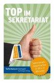 Sofortwissen kompakt: Top im Sekretariat