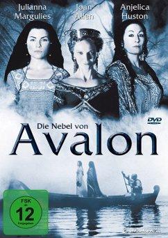 Die Nebel von Avalon - Diverse