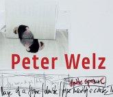 Peter Welz