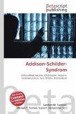Addison-Schilder-Syndrom