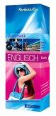 Karteikarten Grammatik Englisch