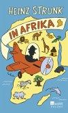 Heinz Strunk in Afrika