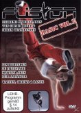 Extreme Martial Arts Basic - Vol. 2: Waffen, Tricks & Dance