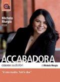 Accabadora, italienische Ausgabe, 1 MP3-CD