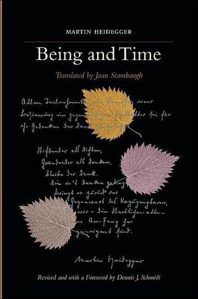 being beyond earliest essay from time Supplements from the earliest essays to being and time and beyond.