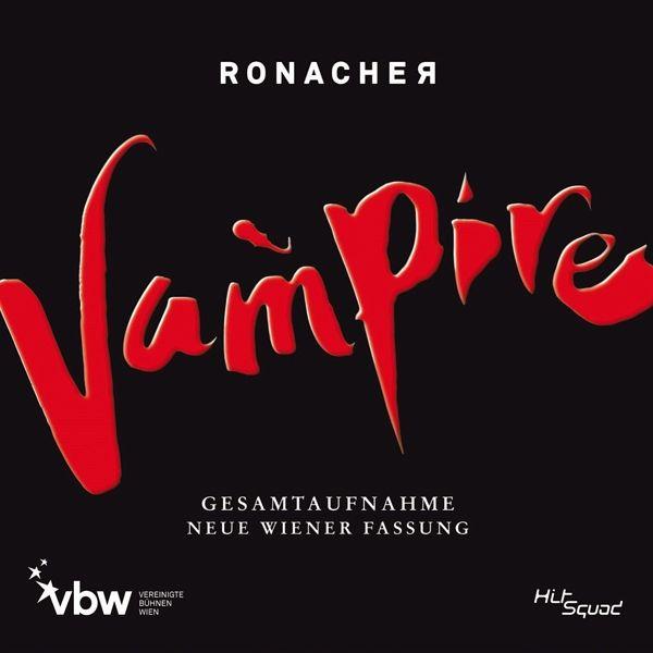Text Tanz Der Vampire
