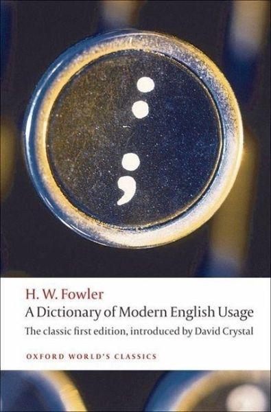 modern english usage pdf download