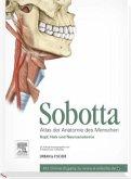 Sobotta, Atlas der Anatomie des Menschen Teil 3