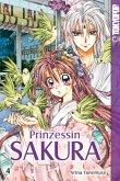 Prinzessin Sakura Bd.4