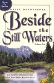 Beside the Still Waters, Volume One: Index