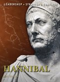 Hannibal: Leadership, Strategy, Conflict