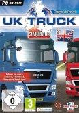 UK-Truck Simulator (PC)