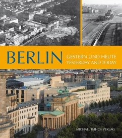 Berlin - Imhof, Michael