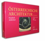 Österreichische Architektur im 20. Jahrhundert Bd. III/1
