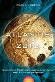 Atlantis und 2012