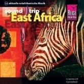 Soundtrip 30/East Africa