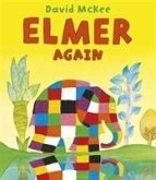 Elmer Again