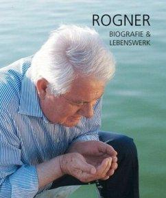 Rogner