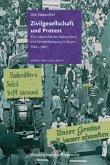 Zivilgesellschaft und Protest