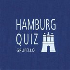 Hamburg-Quiz, 100 neue Fragen (Spiel)