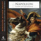 Napoleon, 2 Audio-CDs