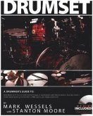 A Fresh Approach To The Drumset, w. Audio-CD