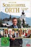 Schlosshotel Orth - Season 1