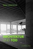 Architektur und Tod