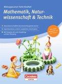 Mathematik, Naturwissenschaft & Technik