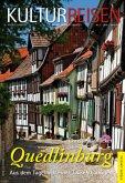 Quedlinburg. Aus dem Tagebuch einer Tausendjährigen