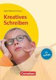 Kreatives Schreiben (10. Auflage)