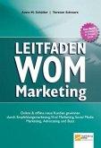 Leitfaden WOM-Marketing