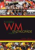 Fußball WM-Enzyklopädie