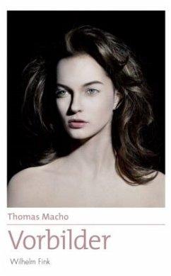 Vorbilder - Macho, Thomas