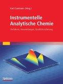 Instrumentelle Analytische Chemie