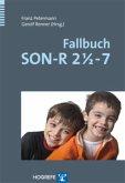 Fallbuch SON-R 21/2-7