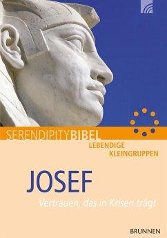 Josef - Figel, Astrid