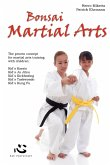 Bonsai Martial Arts