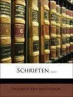 Schriften ...