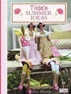 Tilda´s Summer Ideas
