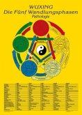 Wuxing Die Fünf Wandlungsphasen - Pathologie, Tafel