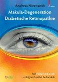 Makula-Degeneration und Diabetische Retinopathie