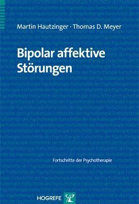 pdf contested public spheres female activism and identity politics in