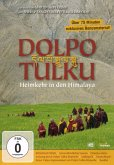 Dolpo Tulku - Heimkehr in den Himalaya