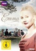 Emma (2 Discs)