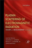 Plasma Scattering of Electromagnetic Radiation