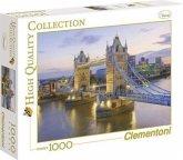 Tower Bridge (Puzzle)